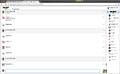 Thumbnail for version as of 00:22, November 11, 2011