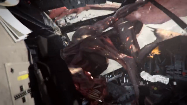File:Gargoyle Attacking pilot Exodus CoDG.png