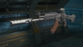 KN-44 M6 campaign loadout BO3.png