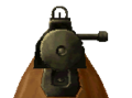M1891 Iron Sight BODS.png