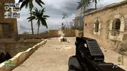 Multiplayer Mode Screenshot 4