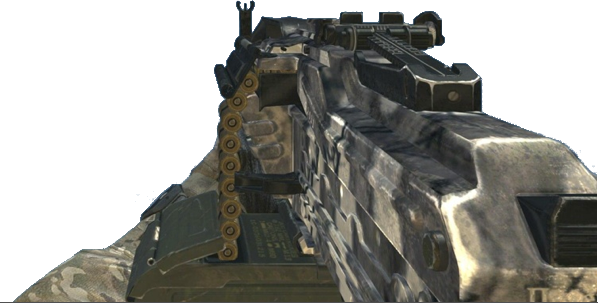 File:PKP Pecheneg Winter MW3.png