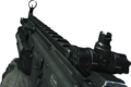 SCAR-L Grenade Launcher MW3.png