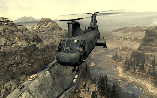 File:Shadow Company SeaKnight Just like old times MW2.png