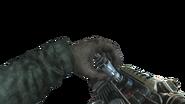 Wunderwaffe DG-2 Reloading WaW