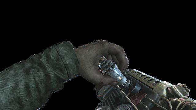 File:Wunderwaffe DG-2 Reloading WaW.png