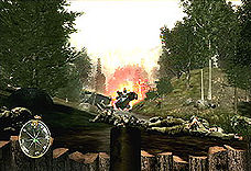 File:CoD3 The Forest4.jpg