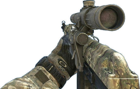 File:Dragunov Multicam MW3.png