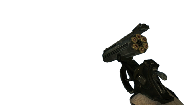 File:MP412 Chamber MW3.png
