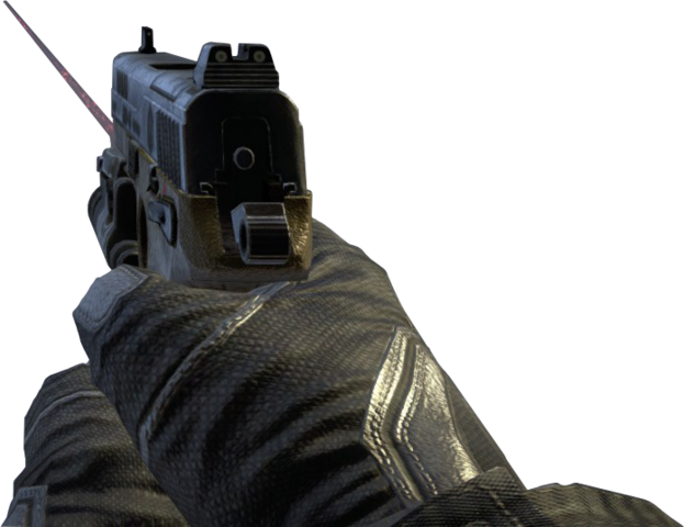 File:Tac-45 Laser Sight BOII.png
