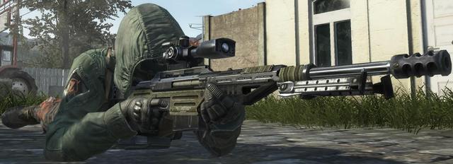 File:XPR-50 Sniper Standoff BOII.png