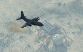 AC-130 flying over Dome MW3.png