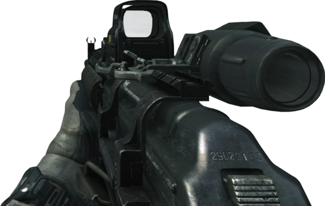 File:AK-47 Hybrid Sight Off MW3.png