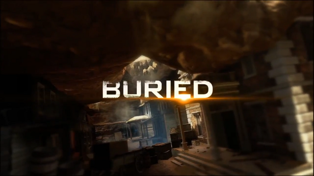 File:Buried Vengeance Map Pack BOII.png