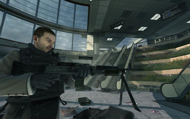 File:M240 Yuri's flashback MW3.png