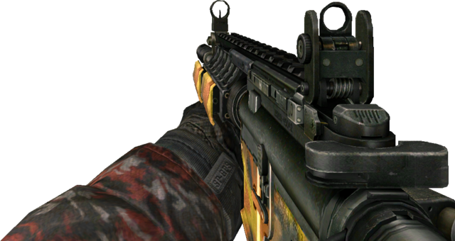 File:M4A1 Fall MW2.png