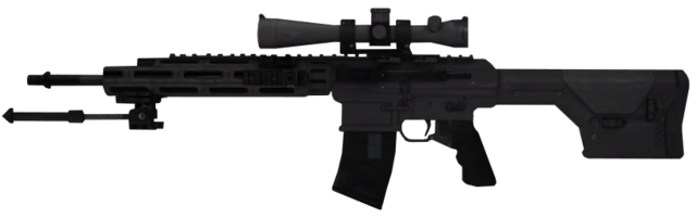 File:RSASS Third Person MW3.png