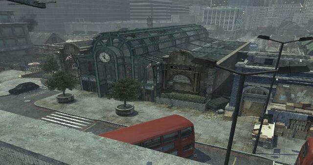 File:Station Underground MW3.jpg