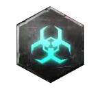 File:DNA Bomb icon AW.png