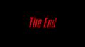Thumbnail for version as of 19:35, September 16, 2016