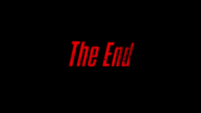 The End BO3