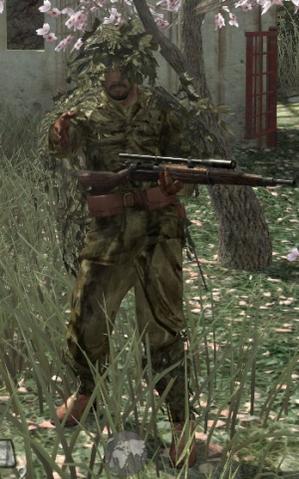 File:A sniper.png