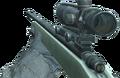 M40A3 ACOG Scope CoD4.png