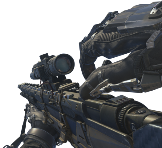 File:MORS reloading AW.png