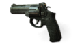 MP412 Create-a-Class MW3