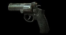 File:MP412 Create-a-Class MW3.png