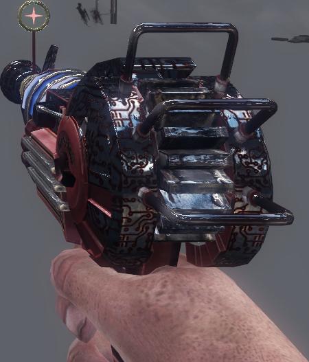 File:Porter's X2 Ray Gun BO.png