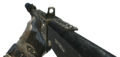 SPAS-12 Silencer MW3.png