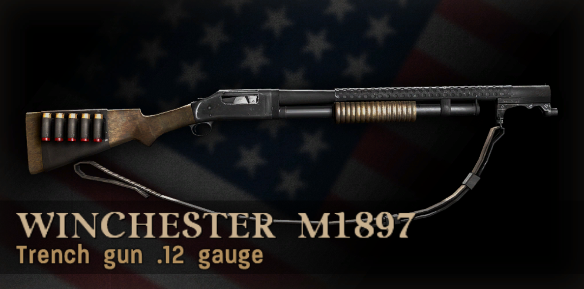 File:Winchester M1897 Trench Gun Menu Icon CoD3.png