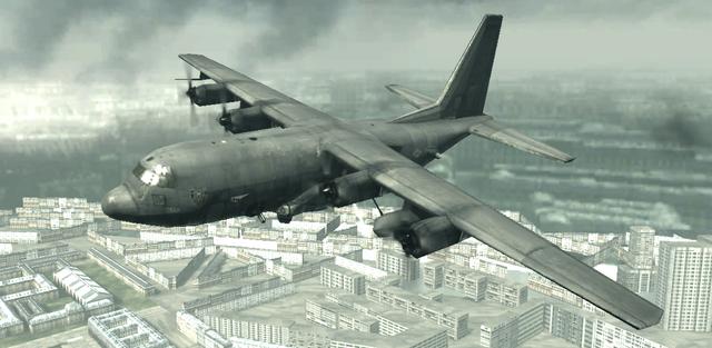 File:AC-130 Iron Lady MW3.png