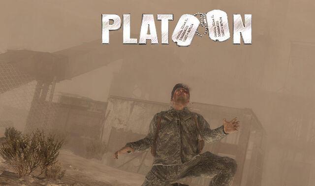 File:Platoonshepherd.jpg