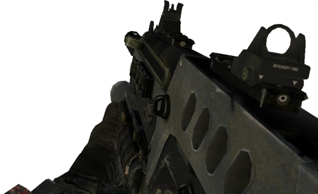 File:TAR-21 Grenade Launcher MW2.png