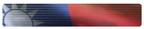 Cardtitle flag taiwan