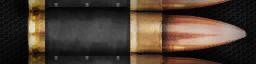 File:Light Machine Gun Kills Calling Card BOII.png