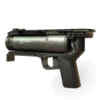 M320 MW3