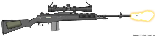 File:PMG Myweapon-1- (25).jpg