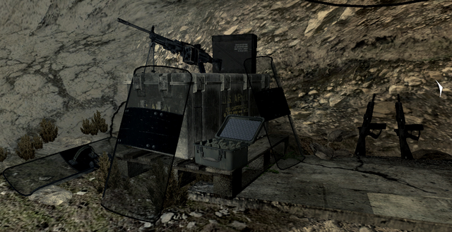 File:Riot and LMG Cache MW2.PNG