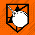Blood for Blood achievement icon BO3.png