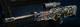 RSA Interdiction Gunsmith model BO3