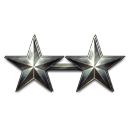 File:Rank 16 multiplayer icon BOII.png