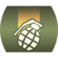 Specialty grenadepulldeath