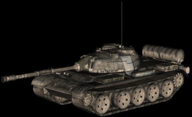 File:T-62 model BOII.png