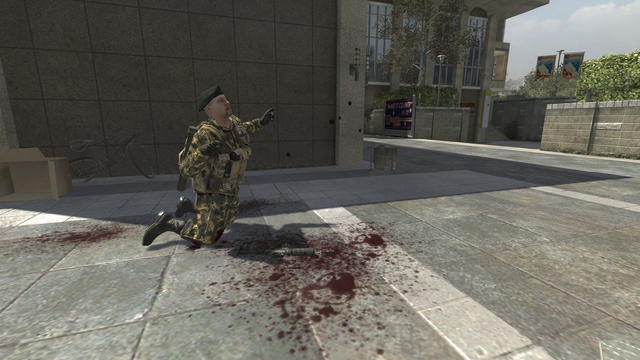 File:AdvancedRookie Stadium sooldier death animation.png