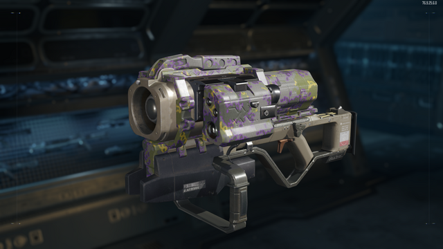 File:BlackCell Gunsmith Model Field Camouflage BO3.png