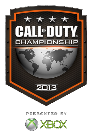 File:Cod tournament 2013.png