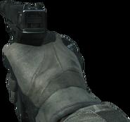 G18 Silencer MW3